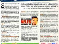 trkiye-gazetesi19-10-2010